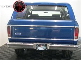 Picture of '79 Bronco - PVDW