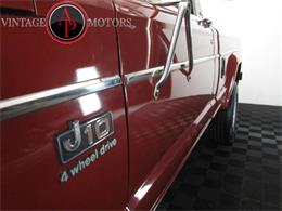 Picture of '77 Jeep CJ - $16,900.00 Offered by AP Vintage Motors - PVDX
