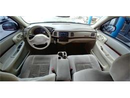 Picture of '04 Impala - PVE3