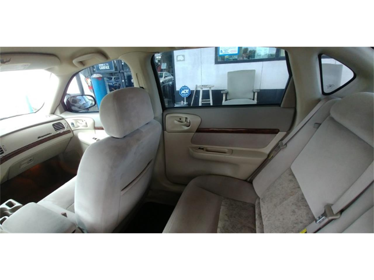 Large Picture of '04 Impala - PVE3