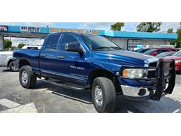 Picture of 2004 Ram 2500 Offered by Seth Lee Auto Sales - PVE6