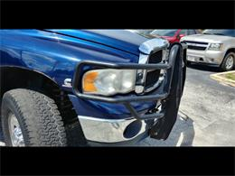 Picture of '04 Dodge Ram 2500 - $15,995.00 - PVE6