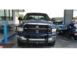 Picture of '04 Ram 2500 - PVE6