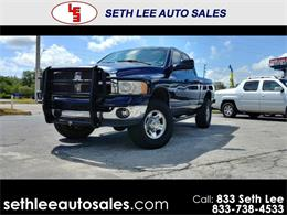 Picture of '04 Ram 2500 - $15,995.00 - PVE6