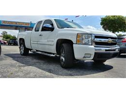 Picture of '11 Silverado - PVE7