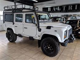 Picture of '98 Defender - PVE9