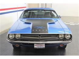 Picture of '71 Challenger - PVEJ