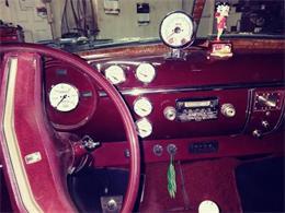 Picture of '50 Sedan - PPZB