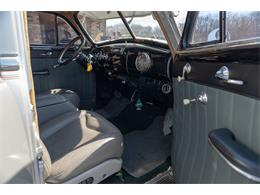 Picture of '48 Sedan - PQH6