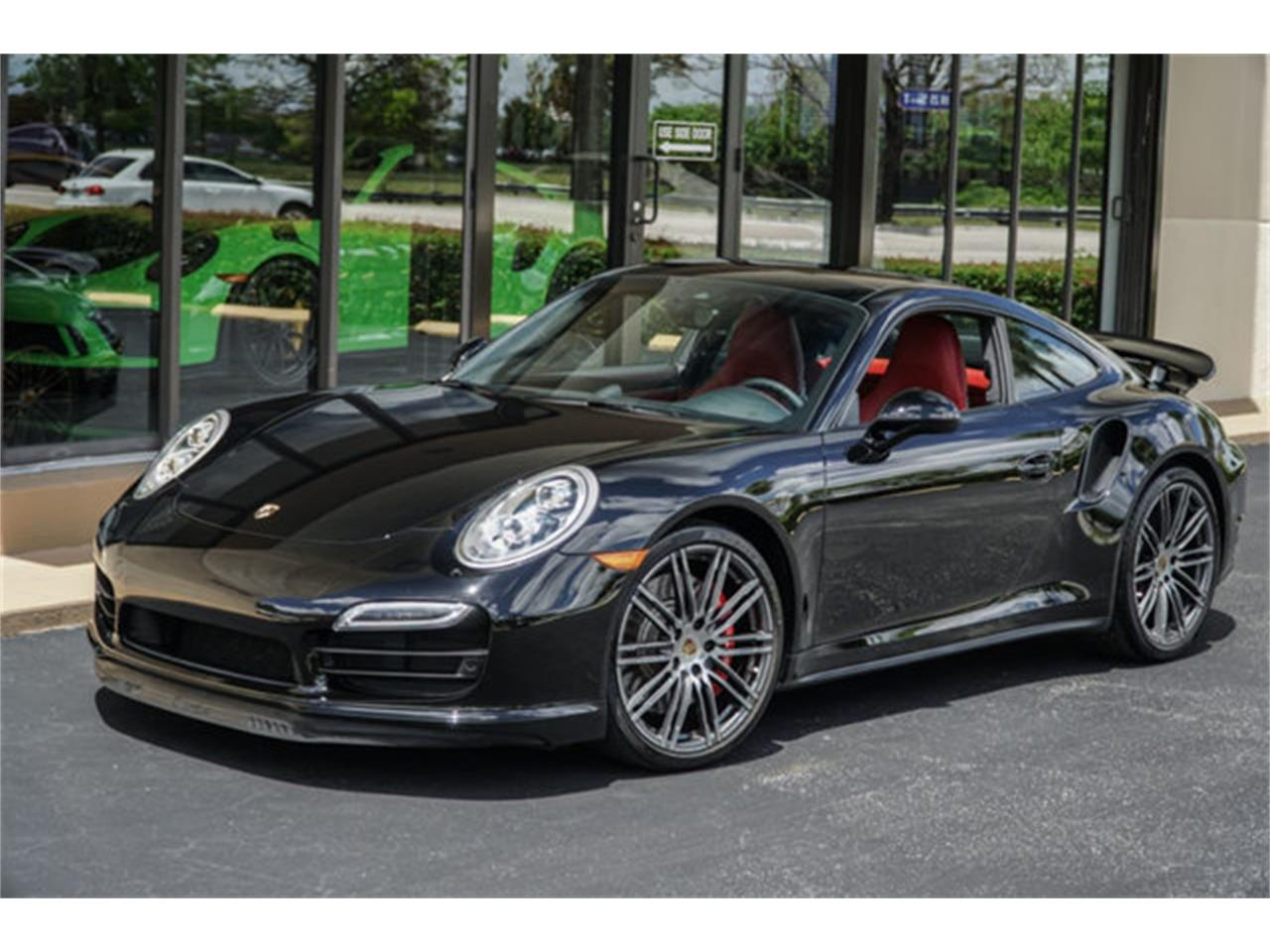 Large Picture of '15 911 - PVFX