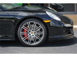 Picture of '15 911 - PVFX