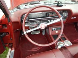 Picture of '63 DeVille - PQH7