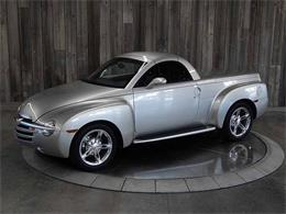 Picture of '05 SSR - PVFZ