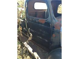 Picture of '46 3/4-Ton Pickup - PVGO