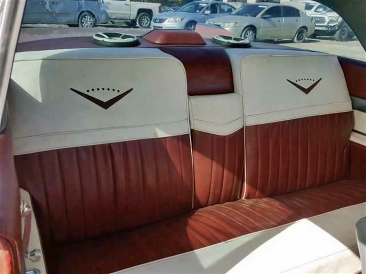 Large Picture of '57 Series 62 - PVH1