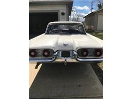 Picture of '59 Thunderbird - PVH6