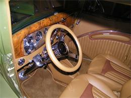 Picture of '34 5-Window Coupe - PQHD