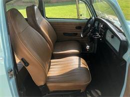 Picture of '73 Beetle - PVHR