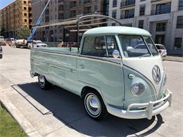 Picture of '58 Pickup - PVIC