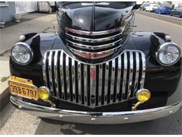 Picture of '47 Pickup located in California - PVID