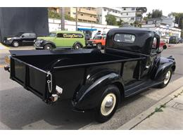 Picture of Classic 1947 Pickup - PVID
