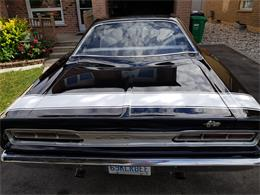 Picture of Classic 1969 Dodge Super Bee located in Mansfield Texas - $49,900.00 - PVJ4