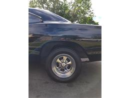Picture of 1969 Super Bee located in Texas - $49,900.00 - PVJ4