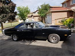 Picture of '69 Super Bee located in Mansfield Texas - PVJ4