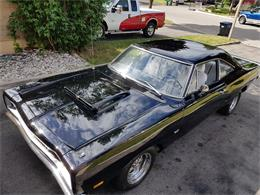 Picture of Classic '69 Dodge Super Bee located in Mansfield Texas Offered by a Private Seller - PVJ4