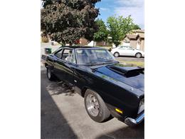Picture of '69 Super Bee located in Texas Offered by a Private Seller - PVJ4