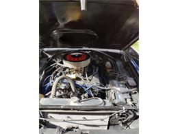 Picture of '69 Super Bee - $49,900.00 - PVJ4