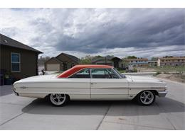 Picture of '64 Galaxie 500 XL - PVJ9