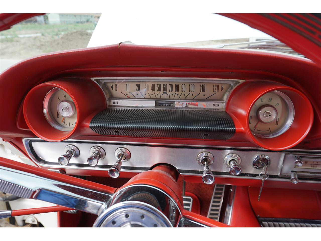 Large Picture of '64 Galaxie 500 XL - PVJ9