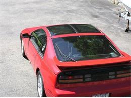 Picture of '92 300ZX - PVJL