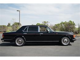 Picture of 1993 Silver Spur located in Fairfield California - $23,990.00 - PVJO