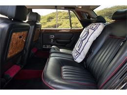 Picture of 1993 Rolls-Royce Silver Spur located in Fairfield California - $23,990.00 - PVJO