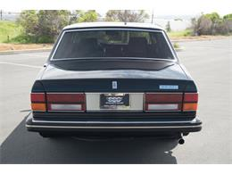 Picture of '93 Silver Spur Offered by Specialty Sales Classics - PVJO