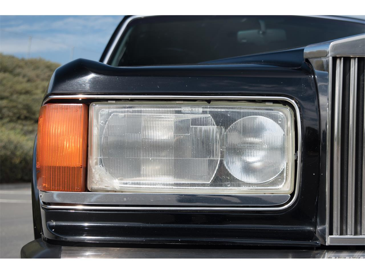 Large Picture of '93 Silver Spur located in California - $23,990.00 Offered by Specialty Sales Classics - PVJO