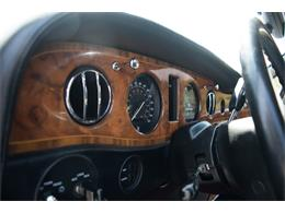 Picture of '93 Rolls-Royce Silver Spur Offered by Specialty Sales Classics - PVJO