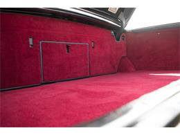 Picture of 1993 Rolls-Royce Silver Spur located in California - $23,990.00 - PVJO