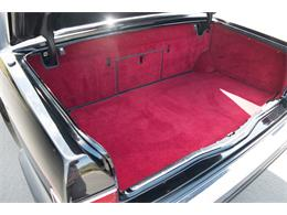 Picture of '93 Rolls-Royce Silver Spur - $23,990.00 - PVJO