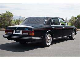 Picture of '93 Silver Spur - $23,990.00 - PVJO