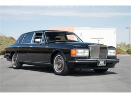 Picture of 1993 Silver Spur - $23,990.00 Offered by Specialty Sales Classics - PVJO