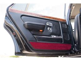 Picture of 1993 Rolls-Royce Silver Spur - $23,990.00 Offered by Specialty Sales Classics - PVJO