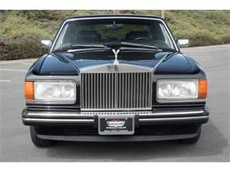 Picture of 1993 Rolls-Royce Silver Spur - PVJO