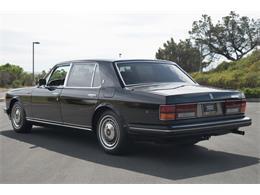 Picture of 1993 Silver Spur located in California - $23,990.00 - PVJO