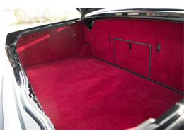 Picture of '93 Rolls-Royce Silver Spur - $23,990.00 Offered by Specialty Sales Classics - PVJO
