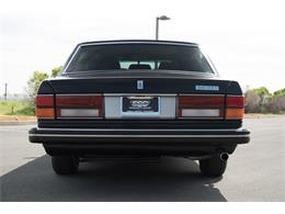 Picture of 1993 Rolls-Royce Silver Spur - $23,990.00 - PVJO