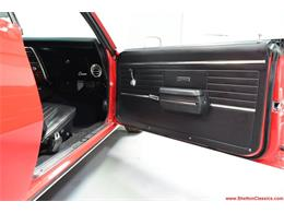 Picture of '68 Camaro - PVJP