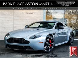Picture of '16 Vantage - PVJR